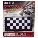 شطرنج مغناطیسی مسافرتی 3 کاره