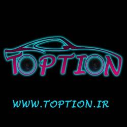 فروش دامنه Toption.ir
