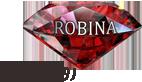 فروشگاه آنلاین روبینا Ԅ انواع محصولات با قیمت مناسب