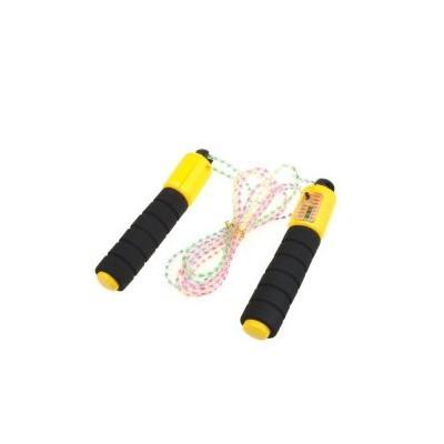 طناب شمارنده ( شماره انداز )