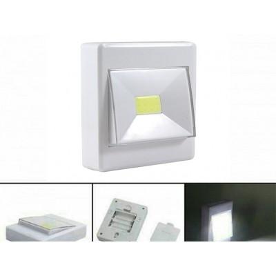 چراغ اضطراری طرح کلید