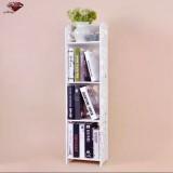 کتابخانه ایستاده 120 سانتی PVC